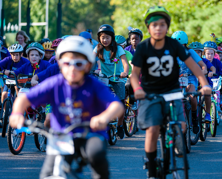 2019 PMC Canton Kids Ride-2174.jpg