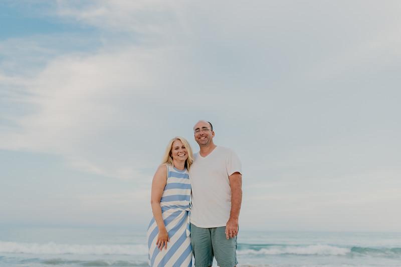Beach 2019-11.jpg