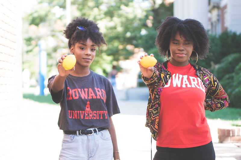 The_Everyday_Lemonade_Howard_University_HU21_Group-015-Leanila_Photos.jpg