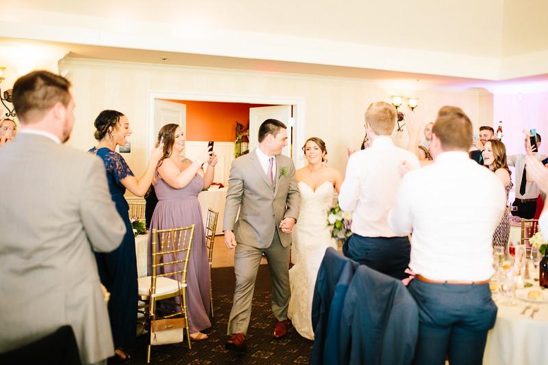 carli and jack wedding-629.jpg