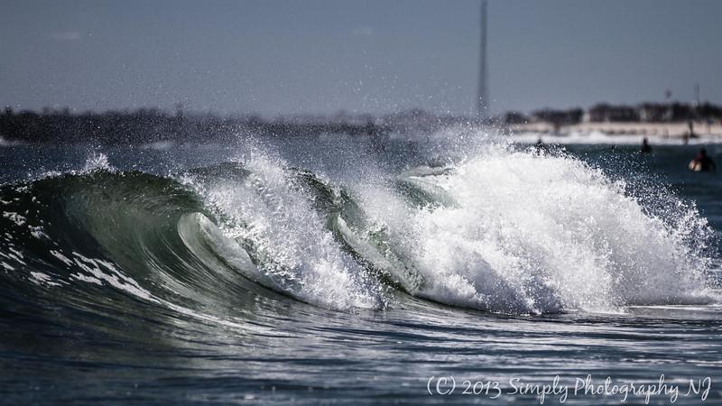 Belmar Pro Surf-2951.jpg