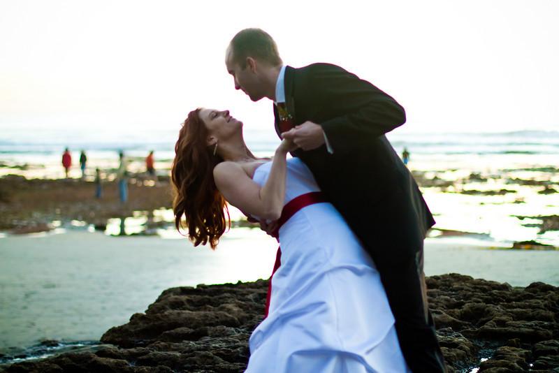 Tracy and Ian's Wedding-669.jpg