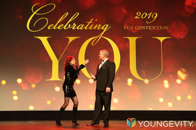09-20-2019 Youngevity Awards Gala ZG0255.jpg