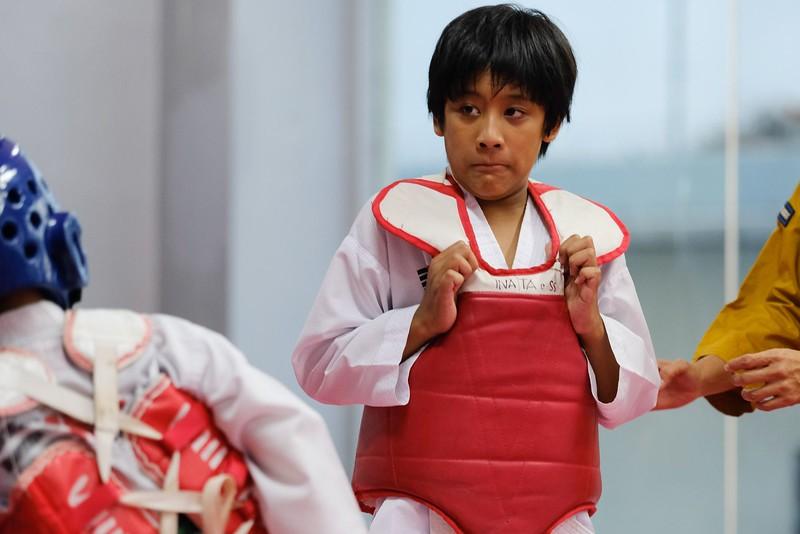 INA Taekwondo Academy 181016 064.jpg