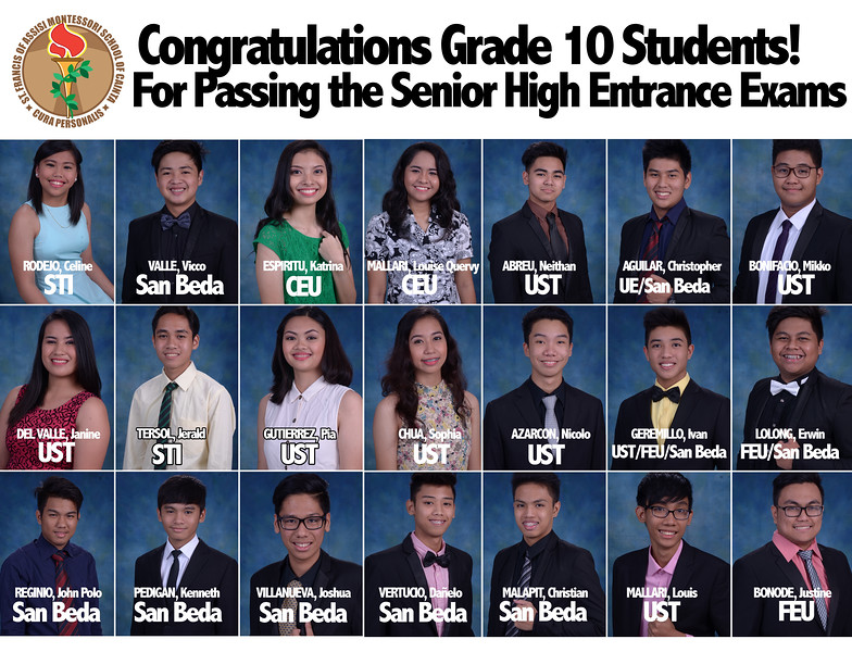congratulations-grade-10-students-who-passed-the-shc-entrance-exams_26285645305_o.jpg
