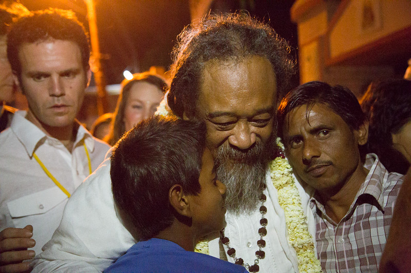 03202016_moments_with_mooji_0077.jpg