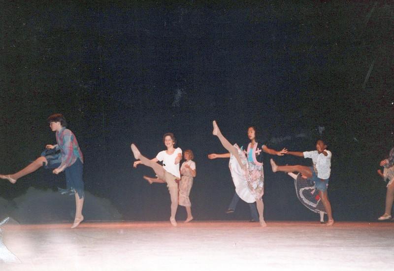 Dance_1514_a.jpg
