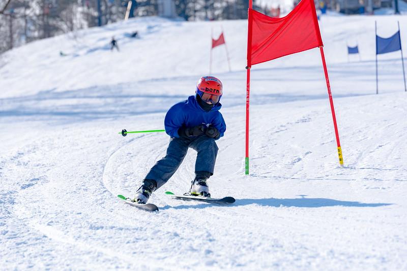 Standard-Race_2-3-18_Snow-Trails-72966.jpg
