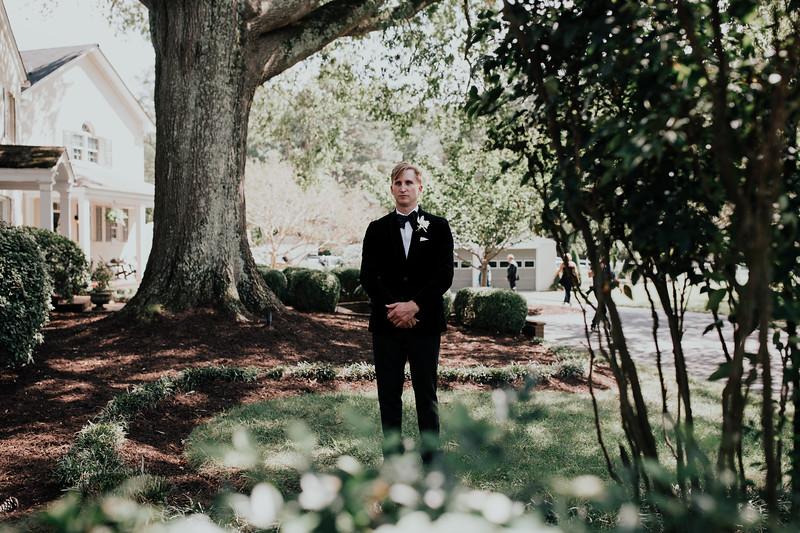 Morgan & Zach _ wedding -1262.JPG