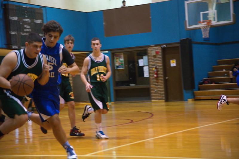 2013-01-18_GOYA_Basketball_Tourney_Akron_219.jpg