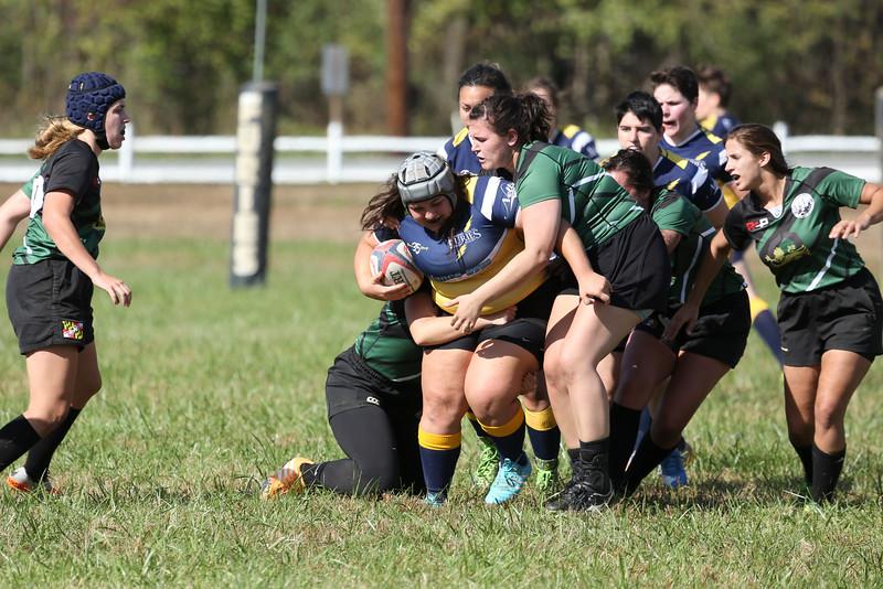 kwhipple_rugby_furies_20161029_147.jpg