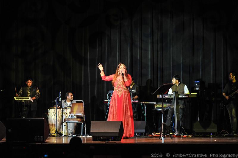 2016-10-09_DurgaPuja_Concert_KumarSanu@KallolNJ_04.jpg