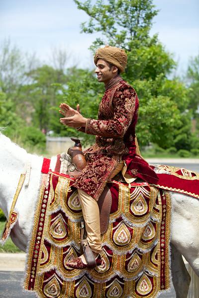 Le Cape Weddings - Indian Wedding - Day 4 - Megan and Karthik Barrat 9.jpg
