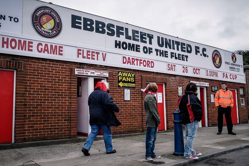 Ebbsfleet-110.jpg