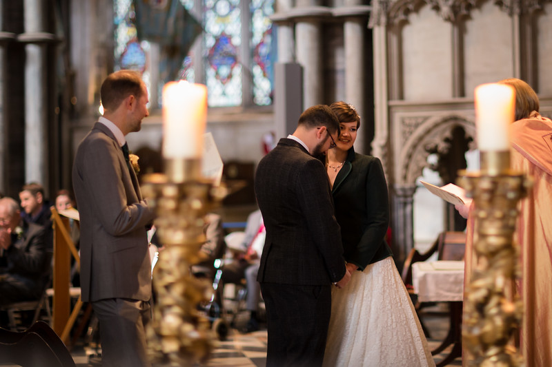 dan_and_sarah_francis_wedding_ely_cathedral_bensavellphotography (118 of 219).jpg