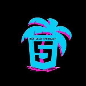 Battle at the Beach 2020