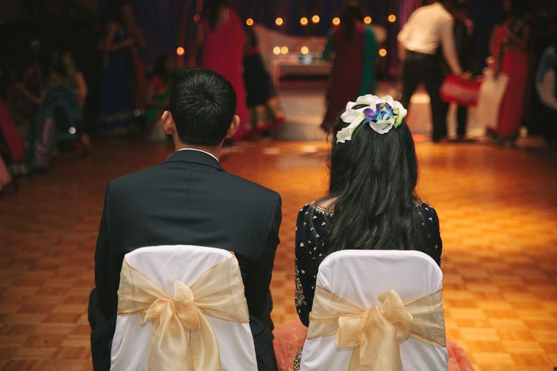 Le Cape Weddings_Trisha + Shashin-R-35.jpg