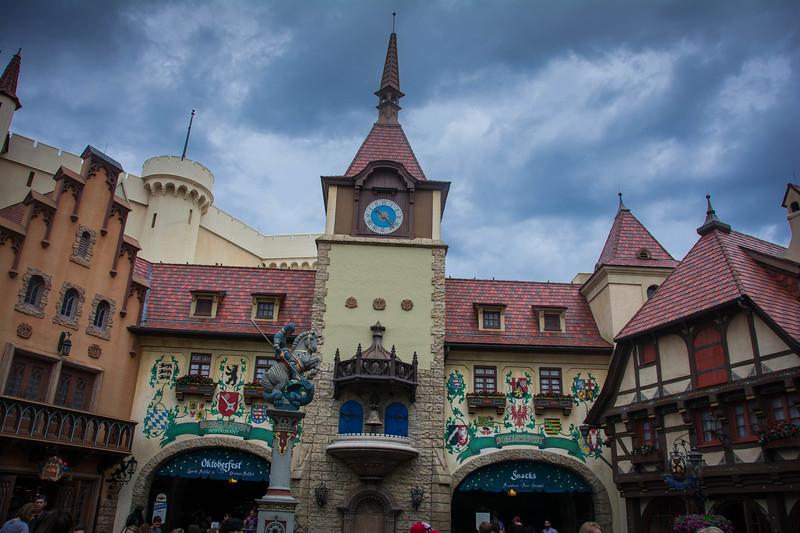 Disney World229.jpg