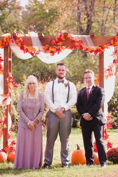 WEDDING_COLOR (305).jpg