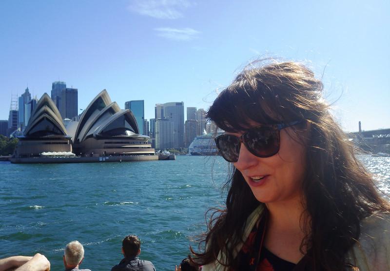 Sydney 59