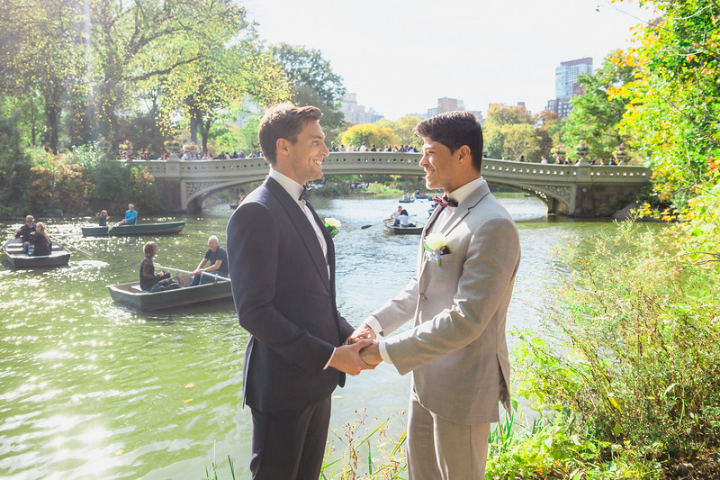 Central Park Wedding - Eduardo & Robert-9.jpg