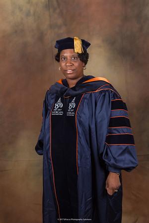 Dr Monica Hutchins