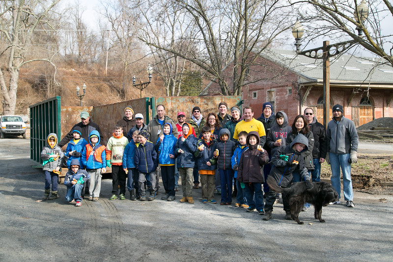 20150328_Red_Clay_Creek_Clean_up_5216.jpg