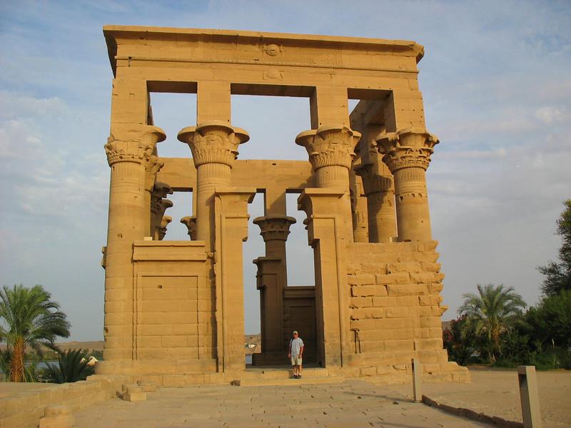 Egypt-188.jpg