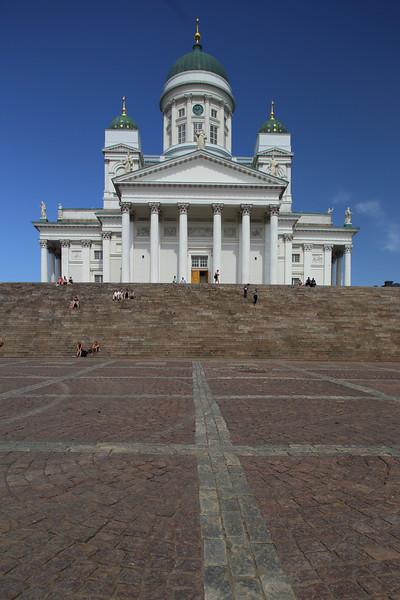Helsinki 022.JPG