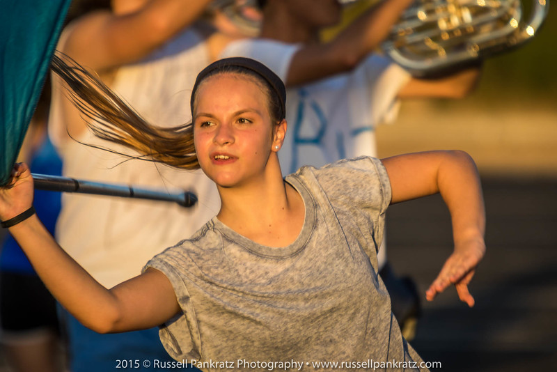 20150903 Practice Before Madison Halftime-121.jpg