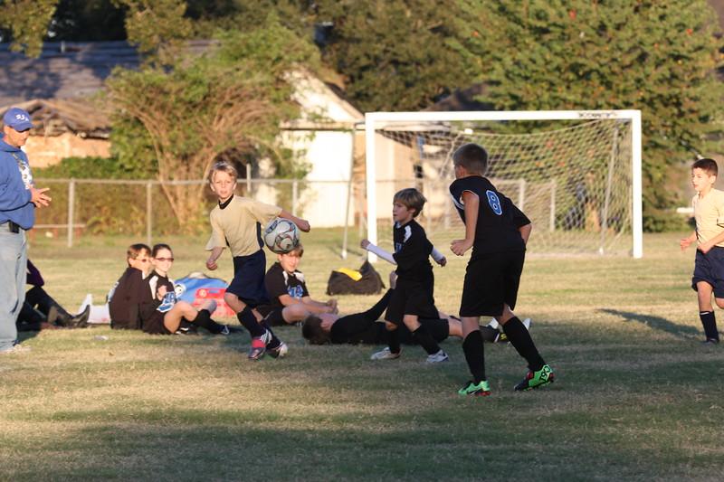 6th Metro Soccer 019.JPG