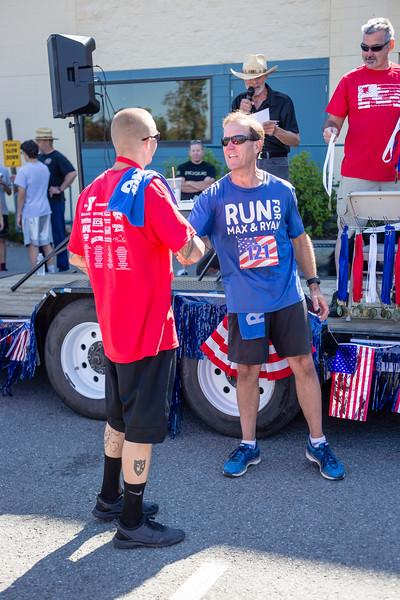 Y Memorial Run-118.jpg