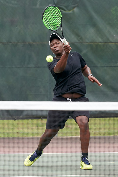 2019.BU.Tennis-vs-MUW_143.jpg