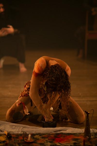 Allan Bravos - Fotografia de Teatro - Agamemnon-172.jpg