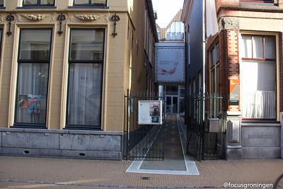 groningen-groninger universiteitsmuseum
