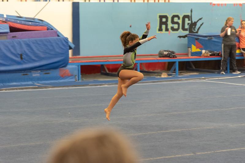 Brianna Gymnastics-0360.jpg