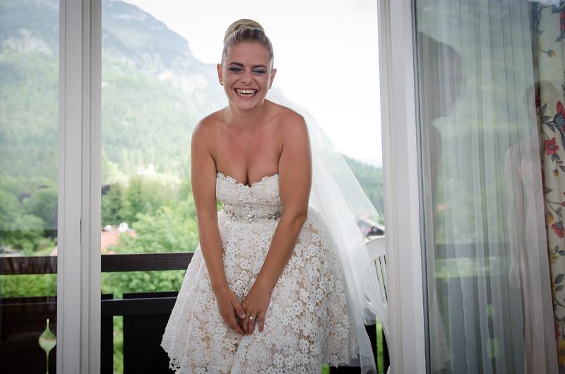wedding_lizzy-patrick-45.jpg