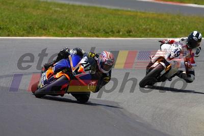 Race 3b MW SB EXP
