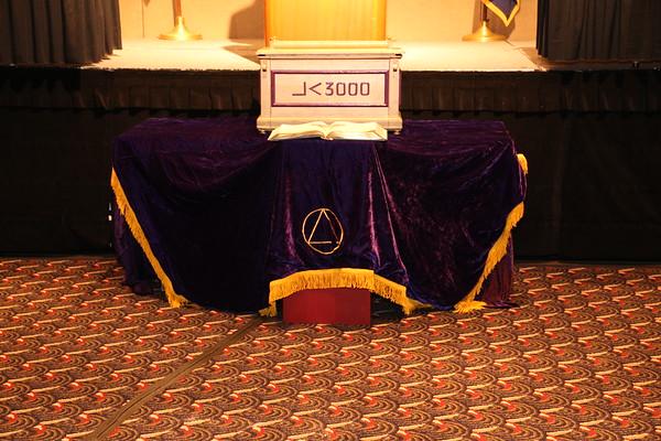 1 Grand Ccouncil Session 042321
