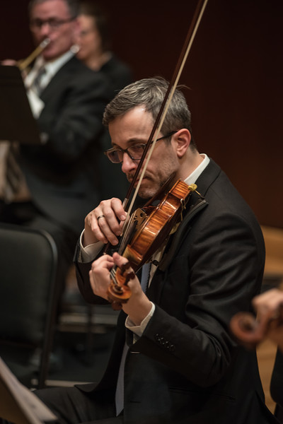 190217 DePaul Concerto Festival (Photo by Johnny Nevin) -5601.jpg