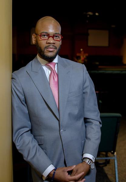 Rev. Daniel Corrie Shull0023.jpg