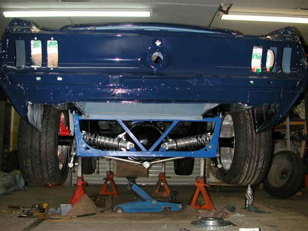 Base paint rear suspens.jpg