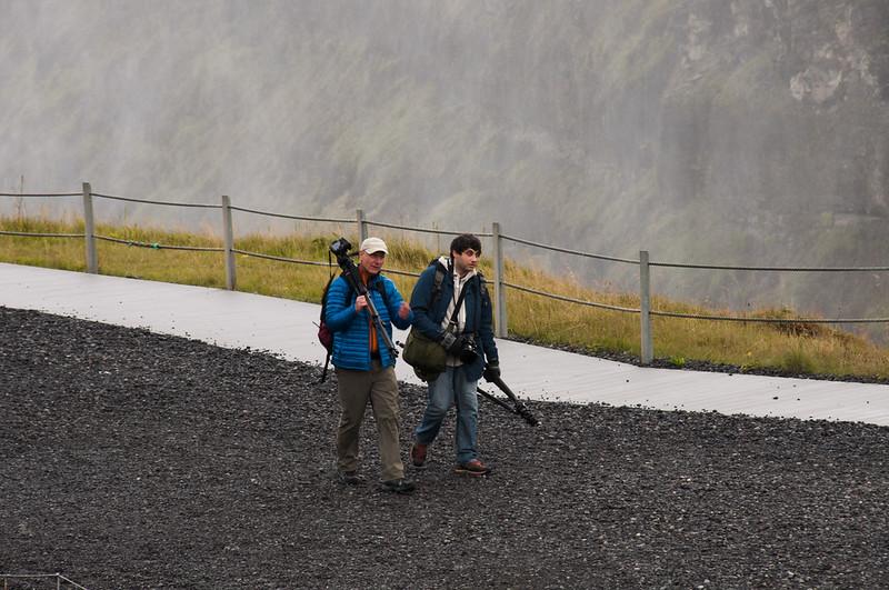 iceland+snapshots-55-2795619204-O.jpg