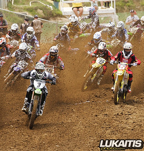 Budds Creek National 2010