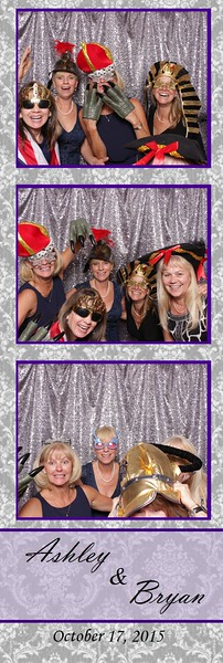 Boothie-AshleyAndBryan-PhotoBoothRental (34).jpg