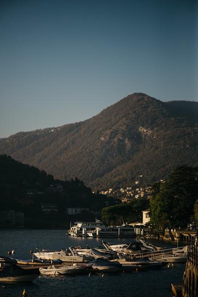 Lake Com &  Lake Lugano Adventure-136.jpg