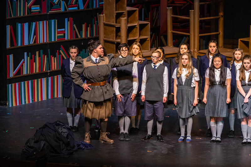 Matilda - Chap Theater 2020-112.jpg