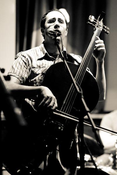 2011-03-26-Chris-Despo-0263.jpg