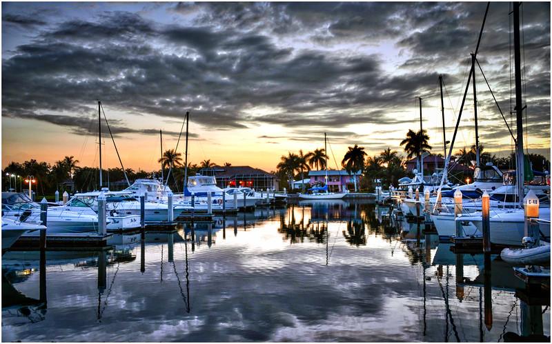Marco Island Day 3 (35) F2A.jpg