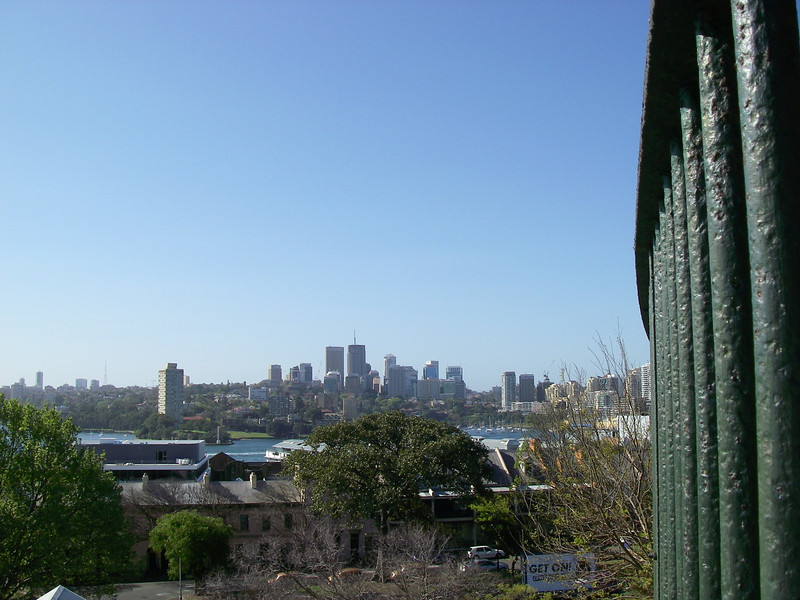 Sydney 031.JPG